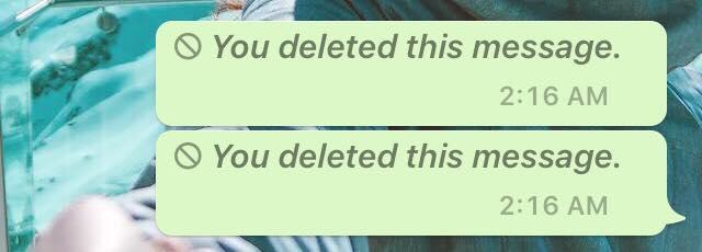 (تم حذف هذة الرساله )