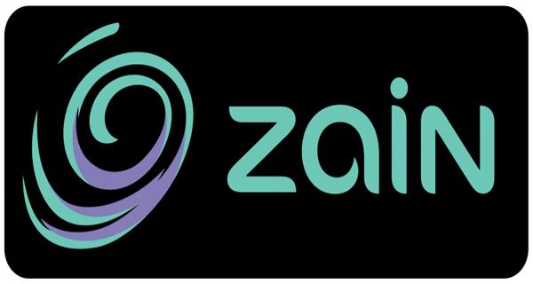 معرفة الرصيد زين العراق طريقة الاستعلام عن رصيد زين
