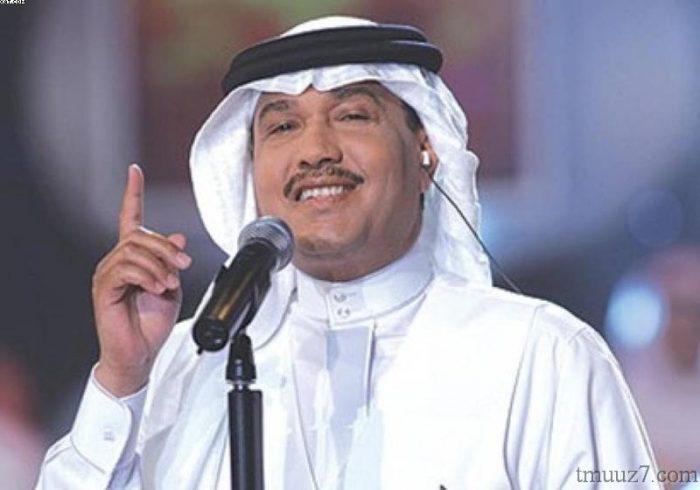 كلمات اغنيهبشراكعز محمد عبده