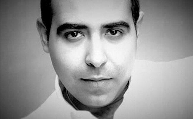 كلمات اغنية حبيبي فين ماتكون محمد عدوية2018