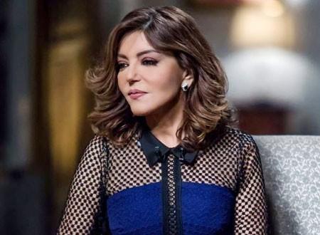 كلمات اغنية تخلص حكاية سميرة سعيد