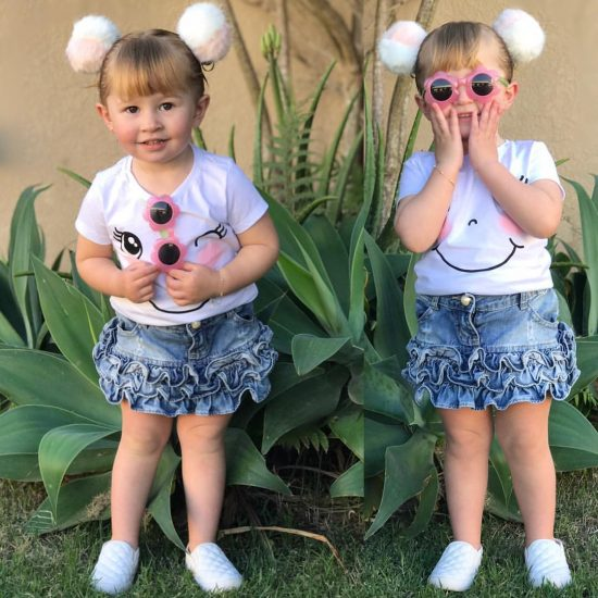 مواقع ملابس اطفال ماركات 2018