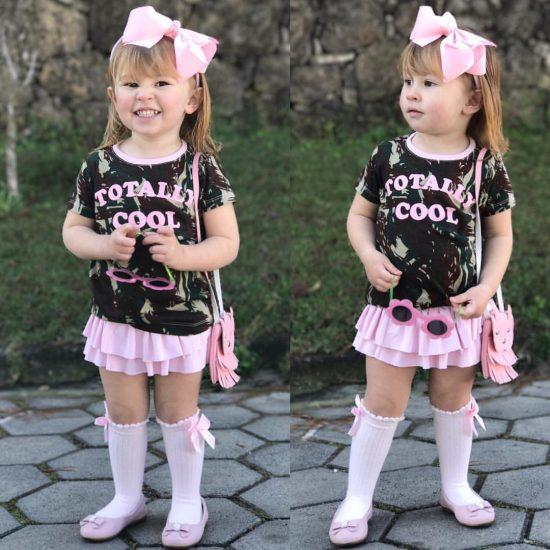 افضل مواقع لملابس الاطفال