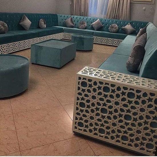 صالونات مغربية 2018 ,صالونات مغربية عصرية 2018