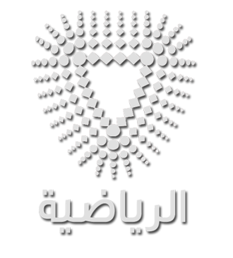 تردد قناة البحرين الرياضية 2 علي النايل سات وعرب سات