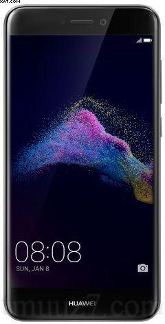 اسعار الموبايل Huawei هواوى 2018