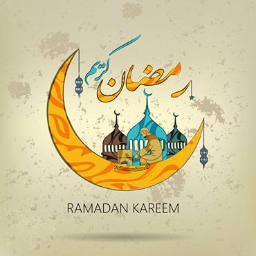 موعد ليلة الشك 2018,صور,ليلة الشك 2018,صور ليلة رمضان كريم 2018